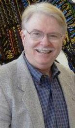 Alan Gribben