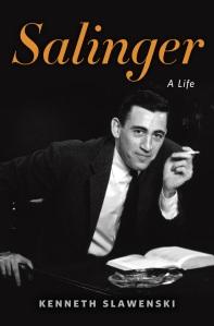 J D Salinger: A Life