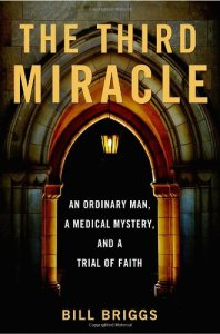 The Third Miracle Guerin Theodore
