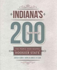 Indiana200